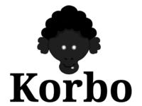 Logo Designed for Korbo