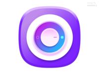 Switch Icon Design