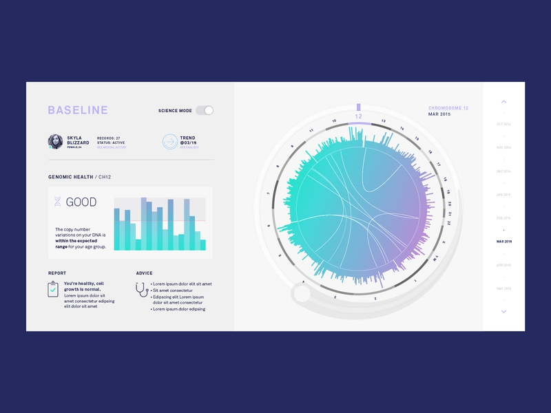 Branding Project website webdesign graphic design design good knife studio branding