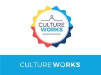 CultureWorks graphic