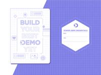 Demo Builder Notebook