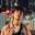 Depp Chen