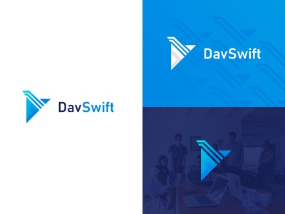 Davao Swift ux typography illustrator business model businees animation swiftui app app design advertisements logo branding mac apple swift code