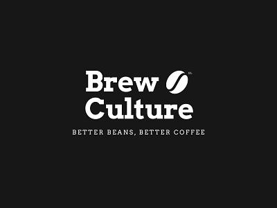 Brew Culture beans design brew coffee drip coffee coffee local brand