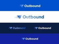 Outbound branding