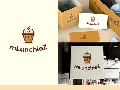 mLunchiez