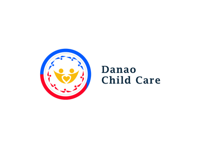 Danao Child Care