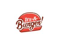It's-A-Burger