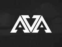 Logo Concept AVA
