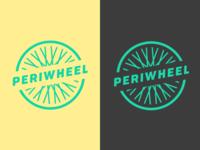 Periwheel
