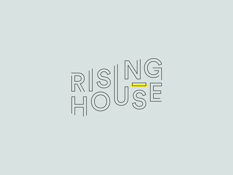 Rising House
