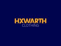 HXWARTH Clothing