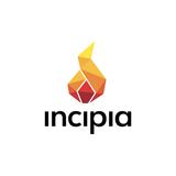Incipia