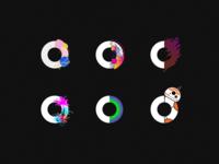 Oneighty Logos 02