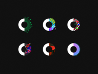 Oneighty Logos 03