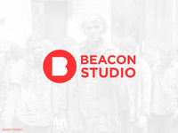 Beacon Studio Logo