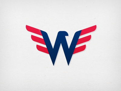 Dribbble   washington