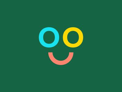 Good Things – Icon