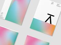Progressive –Rebranding –Concept 2