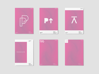 Progressive –Rebranding –Concept 3