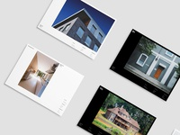 Progressive – Rebranding – Concept 5