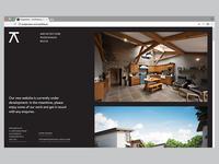 Progressive – Live Landing Page