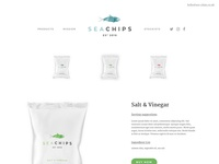 Sea Chips 2
