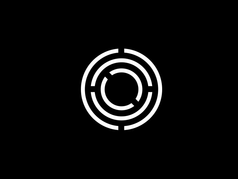 Brand Mark Concept #1 minimal symbol graphic illustration design logo identity branding brand