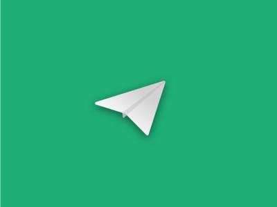 Beta launch illustration beta launch ui design gradient paper planes icon design paper plane