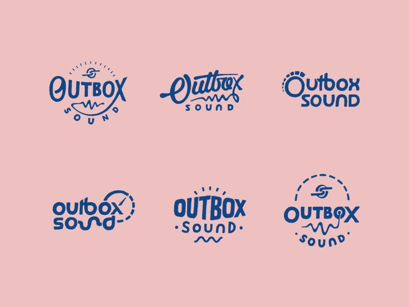 Logo preview logodesign logo design letters vector illustration type typography branding lettering