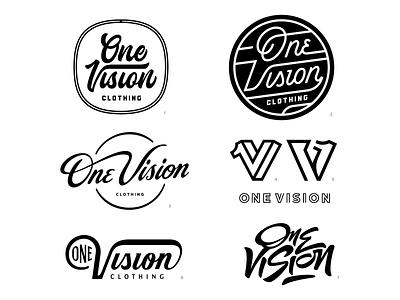 Logo Concept bold strong badges letters logodesign type design branding lettering typography