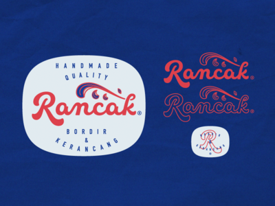 Rancak Logo