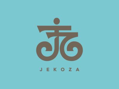 Jekoza Logo