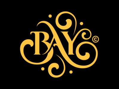 BAY Logo Project done