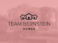 Team Bernstein Homes