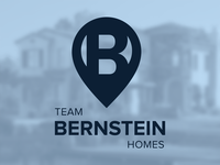 Team Bernstein Homes vol.2