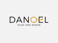 Danoel Real Estate