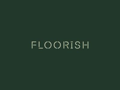 Floorish — TBT