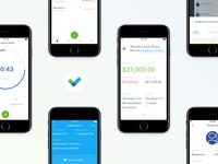 InvoiceReady iOS