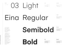 Typografie 2x