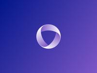 Sideproject Logo