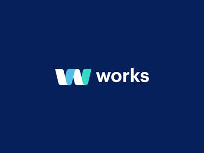 Works CMS - Branding