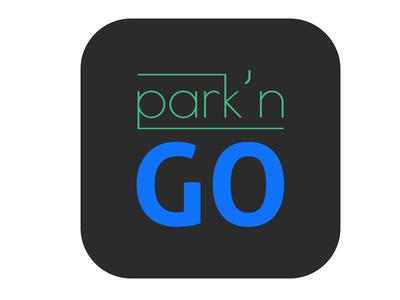 Park'n GO Logo