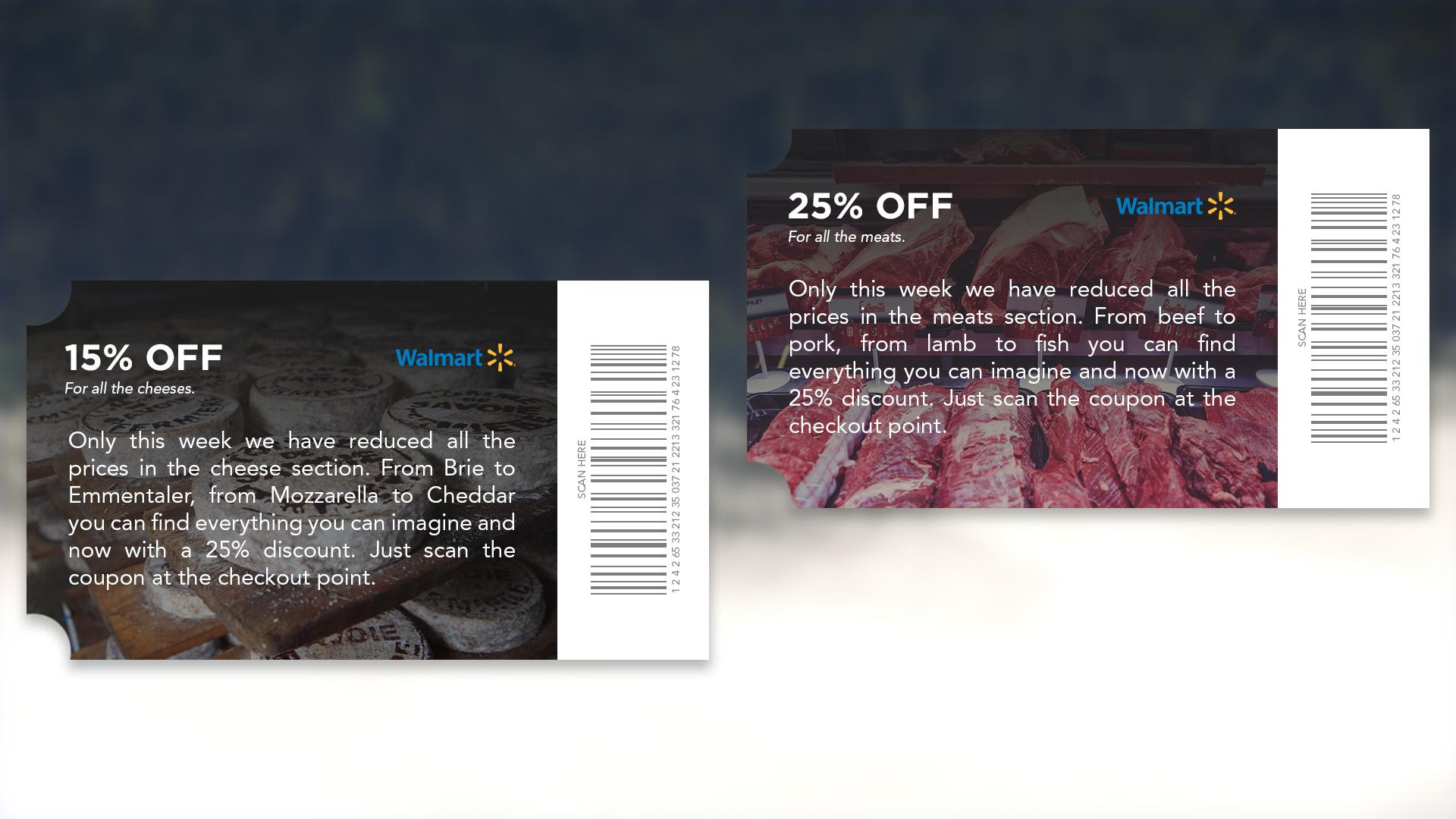 Ui 020 coupon