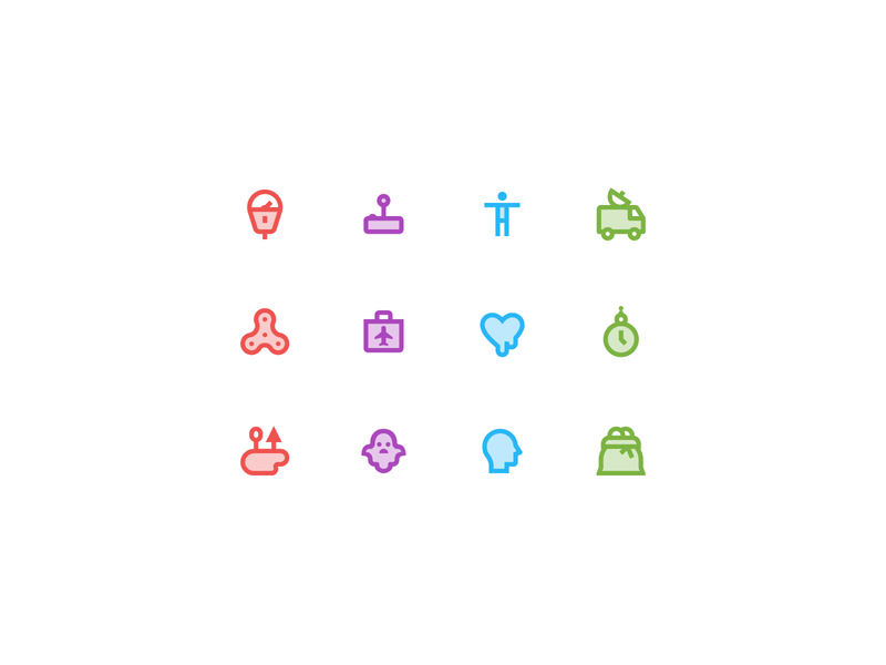 Material two tone icons mobile icon lake spinner two tone outline icon joystick material ui ghost heart money bag profile icon car icon design icon set material icons material design