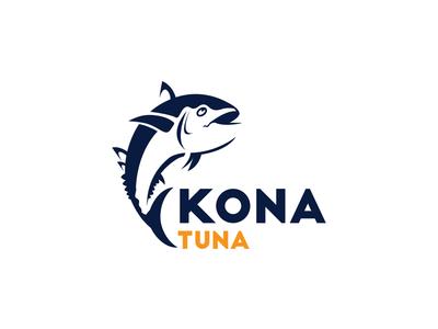 Kona Tuna