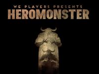 HEROMONSTER