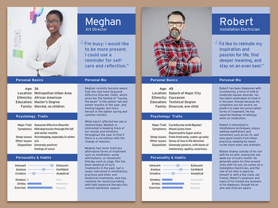 User Personas ux research research ux personas user persona persona user