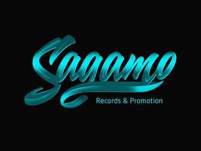 Sagamo