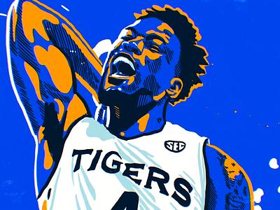 Animation work for a basketball tournament. liquid ae design framebyframe sport basketball graphic design motion graphics animation